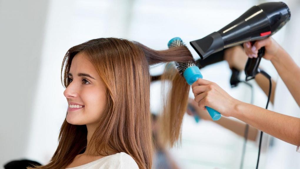 Стригись и читай: в Тамбове пройдет акция «Читающая парикмахерская»