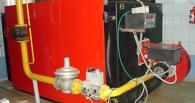 В ТГТУ разработают политопливный котел