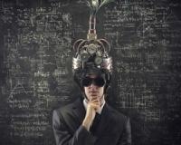 Голландские ученые научились читать мысли