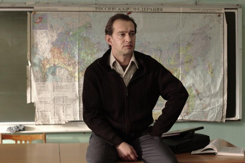 Минкульт передумал: порочащие русскую культуру фильмы допустят в прокат