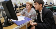 Геронтологический университет при ТГУ скоро сможет похвастаться первыми выпускниками