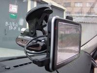 Страховщики предложили оснащать машины видеорегистраторами