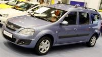 ВАЗ под управлением Renault-Nissan будет делать качественные машины