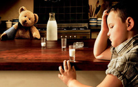 Депутаты предлагают поднять штрафы за продажу алкоголя детям