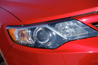Toyota презентовала новое поколение Camry