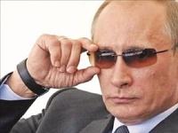Путину предложили обеспечить военных долгожданным жильем