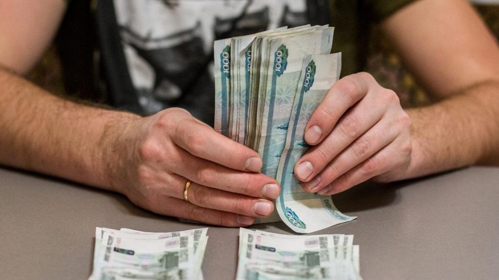 Можно ли взять кредит гражданину узбекистана