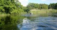 В Староюрьевском районе в реке утонул молодой мужчина