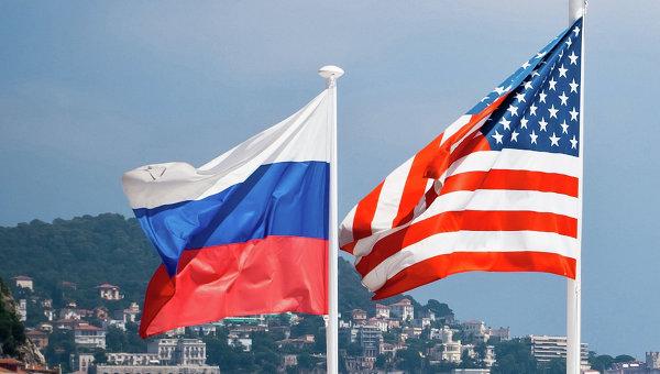 Сергей Лавров заявил о необходимости улучшения отношений России и США