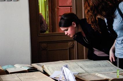 Студентка ТГУ заняла второе место на Всероссийской олимпиаде по журналистике