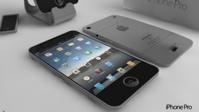 Фанаты ликуют. iPhone 5 готовят к презентации в США