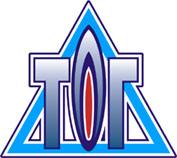 «Тамбовоблгаз» выплатит акционерам 11,2 миллиона рублей