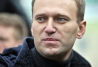 «Яблоко» хочет протащить Навального в президенты