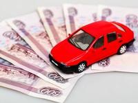 Водителям сделают скидку за быструю уплату штрафа