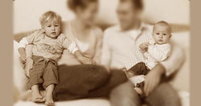 Тамбовчанам напомнят о родительских правах