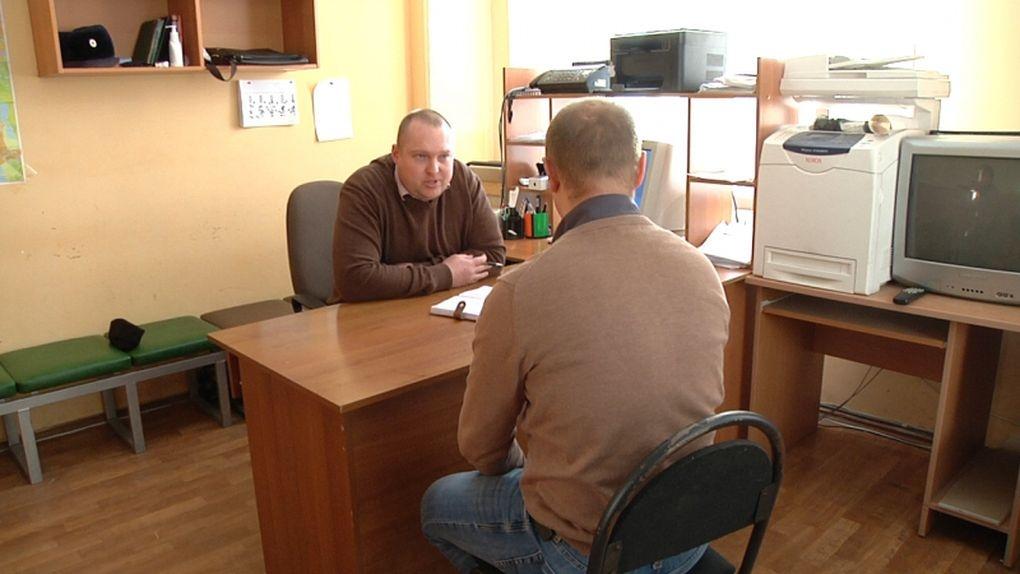В Тамбове задержали «липовых» полицейских. Они хотели получить 30 тысяч рублей