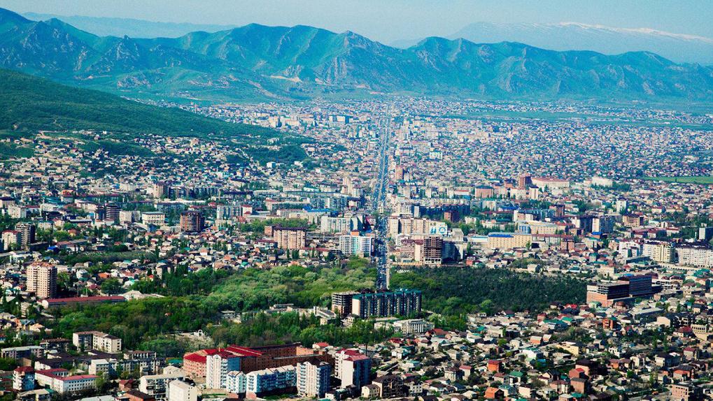 Исследование: из каких российских городов бегут россияне?