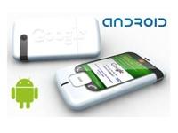 Google: Apple и Microsoft в заговоре против Android