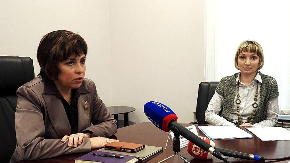 В Тамбовском управлении ТЭК и ЖКХ появился новый руководитель