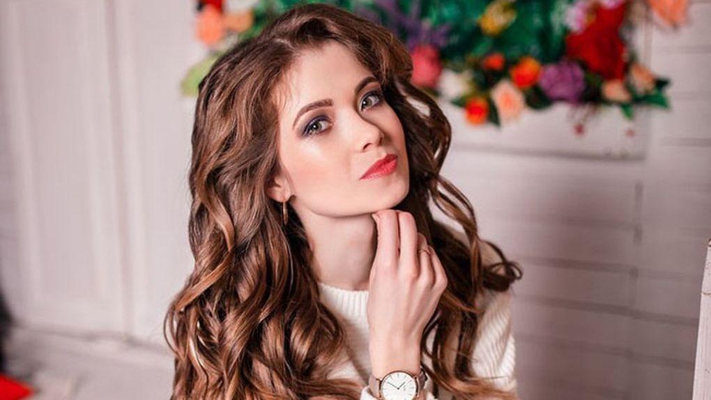 Голосований больше не будет: молодая мама из Тамбова вышла в финал международного конкурса красоты
