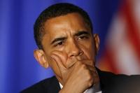 Обама стал официальным кандидатом на пост президента США