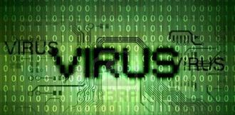 Количество вирусов для гаджетов выросло вдвое