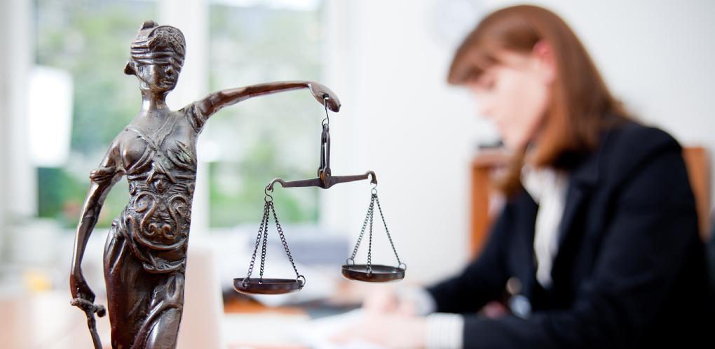 За 10 лет юристы решили около 30 тысяч проблем коррупционной направленности