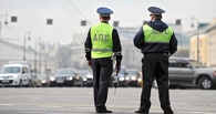 Пешехода будут судить за попытку дать взятку сотрудникам ДПС