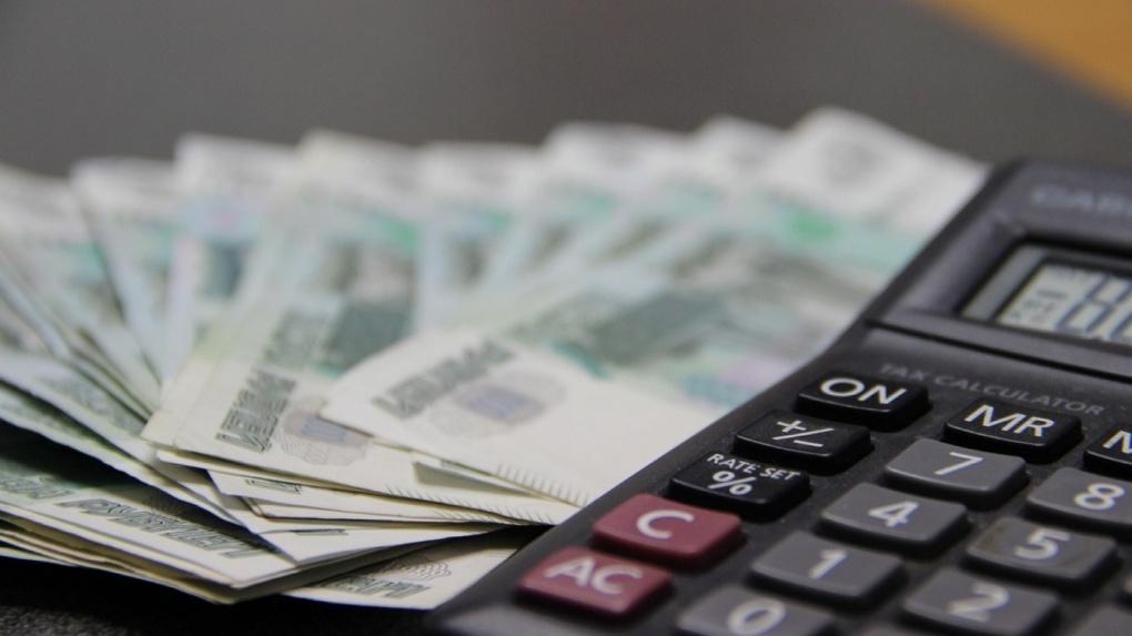 Взыскивать долги по заработной плате теперь будет легче