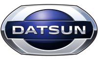 Дешевые машины бюджетного суб-бренда Nissan придут к нам весной