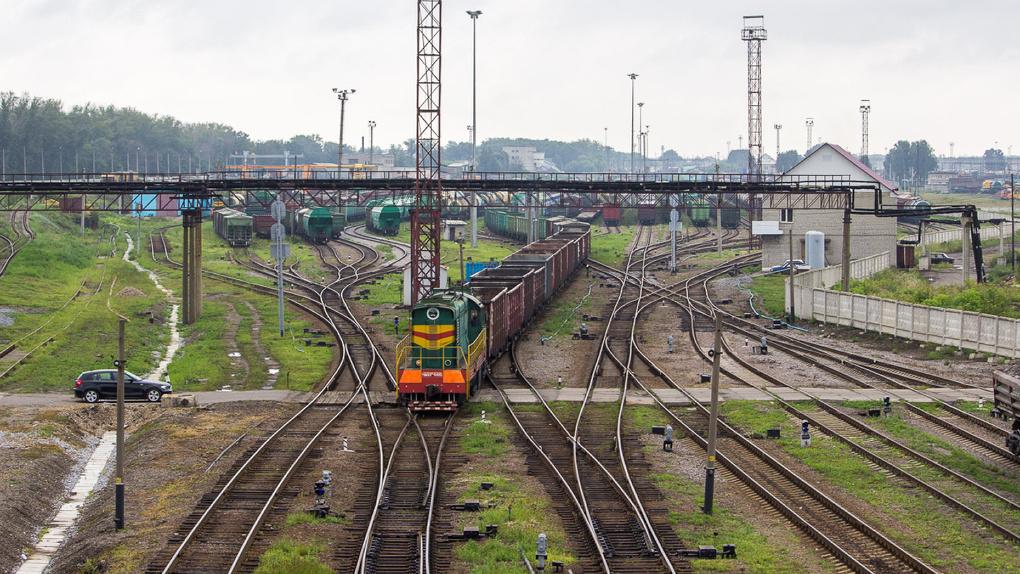 В области продолжают искать инвесторов, чтобы оборудовать в Тамбове остановки для городского поезда