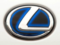 Lexus сообщил о скорой премьере своего купе