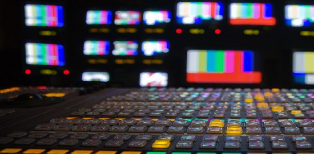 Жители области на время останутся без любимых телепередач