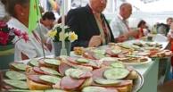Самые толстые в России: составлен рейтинг ожирения