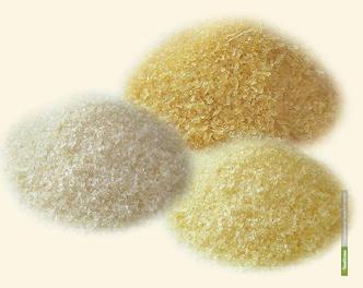 На тамбовских прилавках может появиться опасный желатин