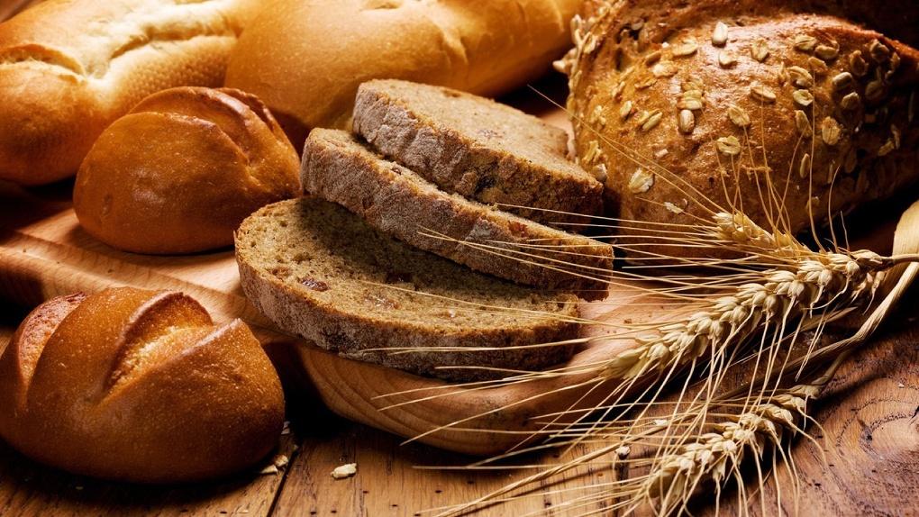 На полках тамбовских магазинов появится больше хлеба от местных производителей