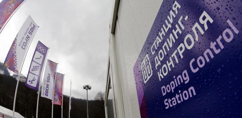 Лекарства мешали с алкоголем: экс-глава антидопинговой лаборатории раскрыл тайны Олимпиады в Сочи