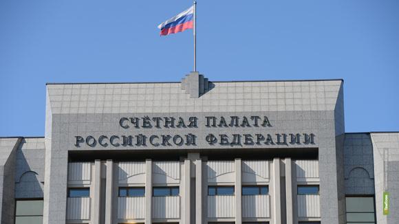Тамбовская счетная палата не обнаружила нецелевого использования средств