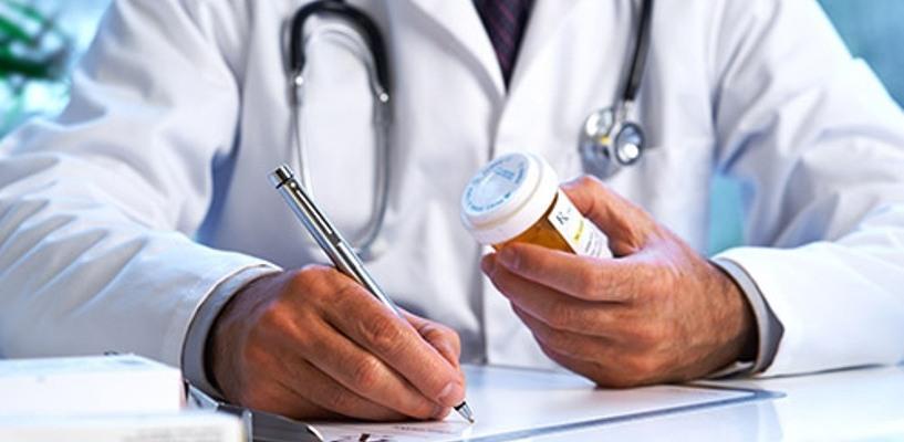 Тамбовчанам предлагают поставить оценку работе медперсонала