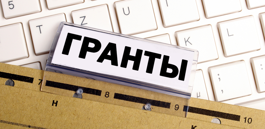 Тамбовские НКО получили гранты на 17,5 миллиона рублей