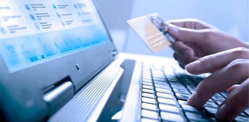 В единой информационной системе зарегистрировано почти 60% тамбовчан