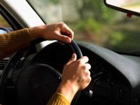 У нарушителей ПДД будут конфисковывать автомобили
