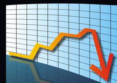 Сергей Иванов нашел выгоду в падении рубля
