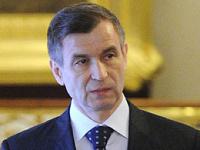 Нургалиева пророчат на пост главы Северного Кавказа
