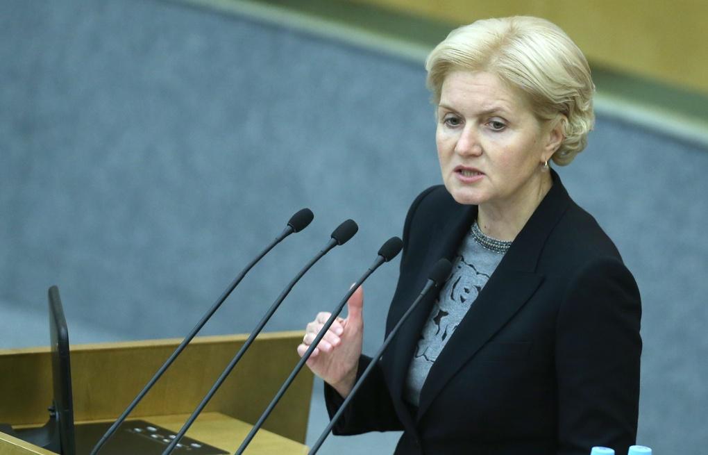 Вице-премьер хочет переименовать «Тотальный диктант» в «Единый»