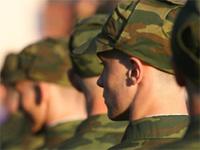 Скоро, служить в армии будут те, кому это действительно нужно
