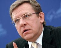 Кудрин может занять кресло Медведева до конца года