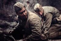 «Сталинград»: любовь в декорациях войны