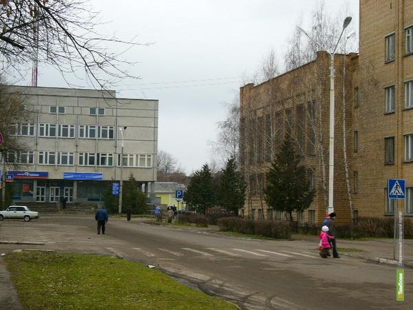Котовск признали самым безопасным городом Тамбовщины