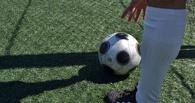 В гостях у «Калуги - 2» тамбовская «Академия футбола» потерпела поражение